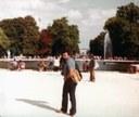 Pariz - 1977