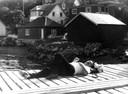 Odspavati sever - Norveška 1979.