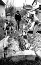 Ovce nisu na broju - Takovo - april 1990.