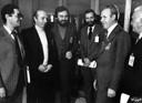 VI Kongres sindikata Srbije - Ilijaz Kurteši - novembar 1978.