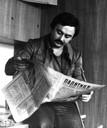 septembar 1976