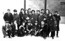 Odeljenje Gimnazija Obrenovac