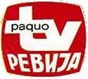 RTV revija